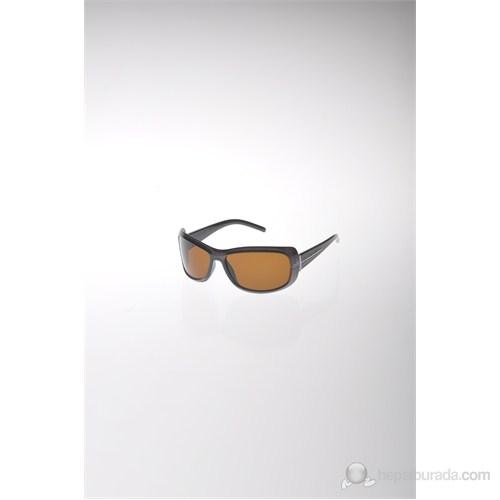 Y-London YL12 129 BRONZ Kadın Güneş Gözlüğü