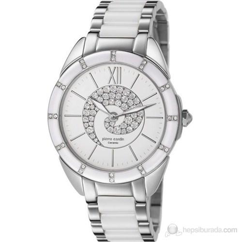 Pierre Cardin 105962F01 Kadın Kol Saati