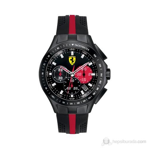 Ferrari 830023 Erkek Kol Saati