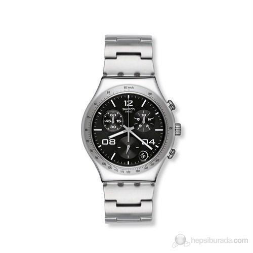 Swatch YCS564G Kol Saati
