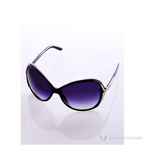 Rubenis 506K-SYH Kadın Güneş Gözlüğü