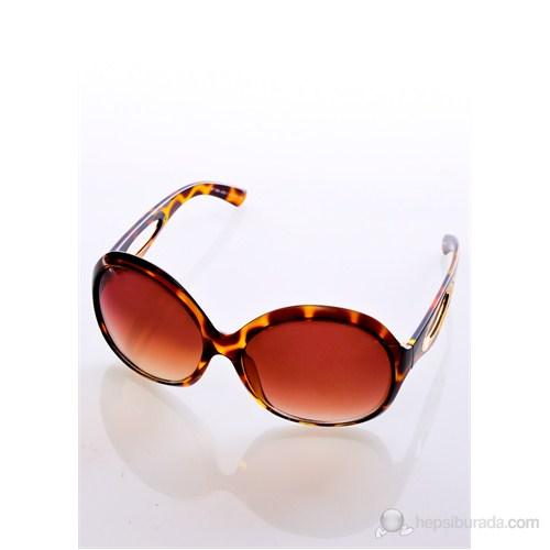Rubenis 507K-KHV Kadın Güneş Gözlüğü
