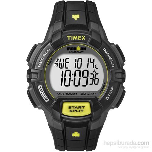 Timex T5K790 Erkek Kol Saati