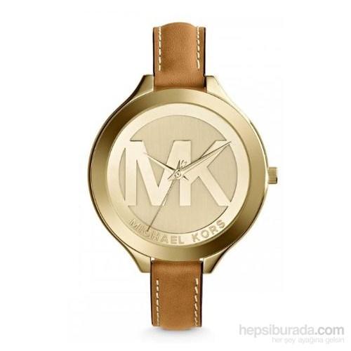 Michael Kors Mk2326 Kadın Kol Saati
