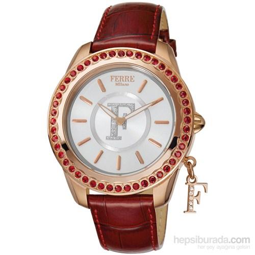 Ferre Fm1l008l0041 Kadın Kol Saati