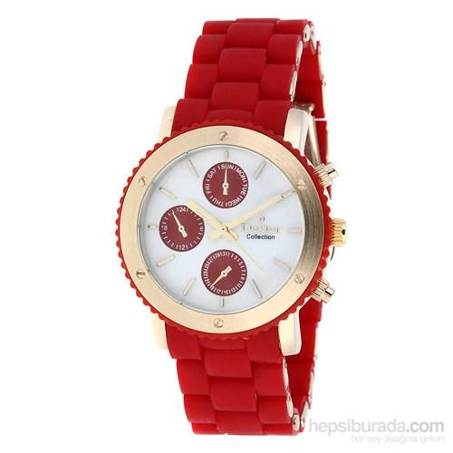 Dexter Dx.314.5Gma Kadın Kol Saati