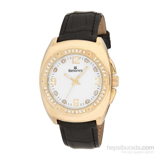 Belloni Bk155 Kadın Kol Saati