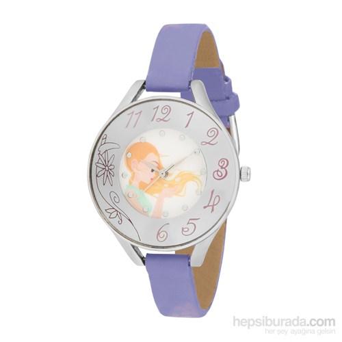 Belloni Bk275 Kadın Kol Saati