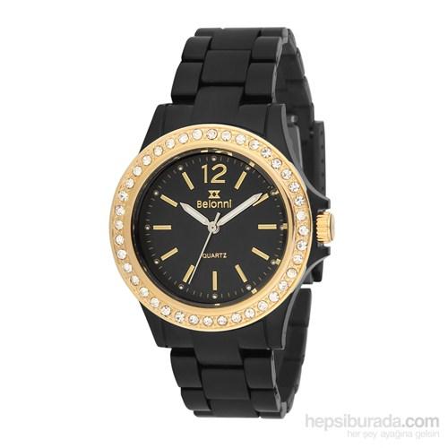 Belloni Bsc90 Kadın Kol Saati