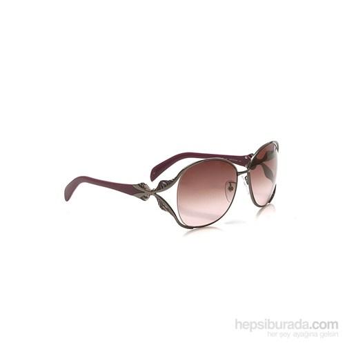 Emilio Pucci Ep 129S 024 Kadın Güneş Gözlüğü