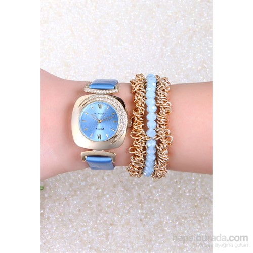 Armparty Exception Exc3arm203008 Kadın Kol Saati