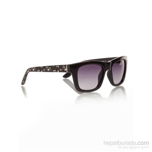 Juicy Couture Juc559/S9qw51y7 Kadın Güneş Gözlüğü