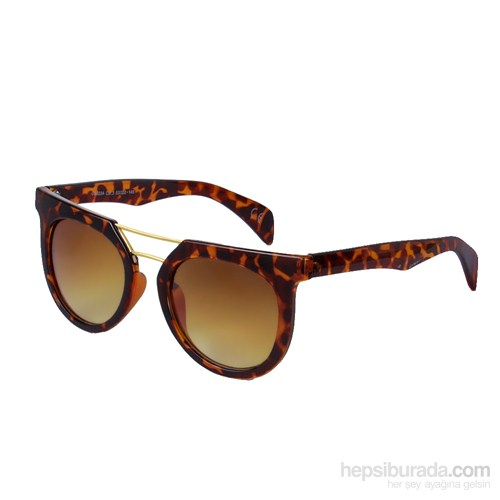 Gabbiano 67652 Kadın Güneş Gözlüğü