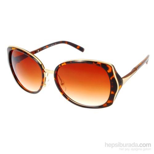 Vernissage Vp916lpr Kadın Güneş Gözlüğü