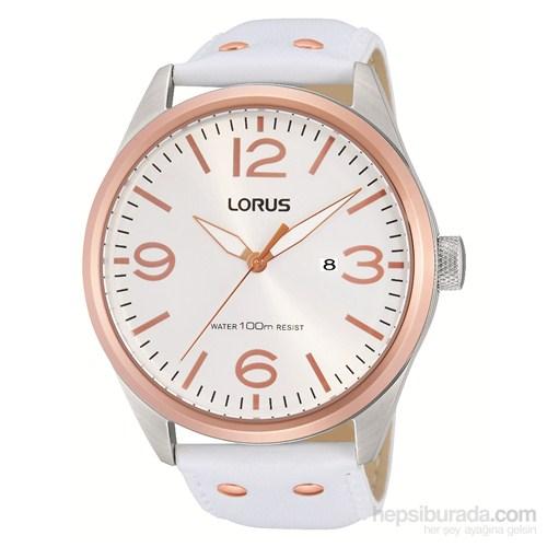 Lorus Rh958dx9 Erkek Kol Saati