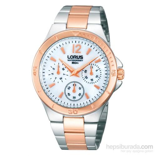Lorus Rp616bx9 Kadın Kol Saati