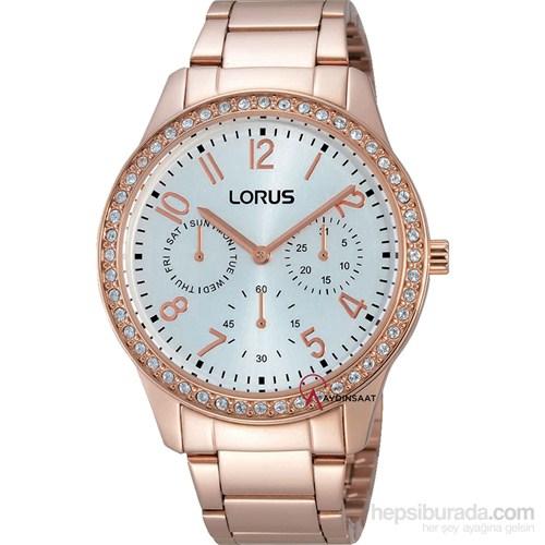 Lorus Rp682bx9 Kadın Kol Saati