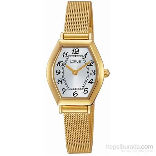 Lorus Rrw76ex9 Kadın Kol Saati