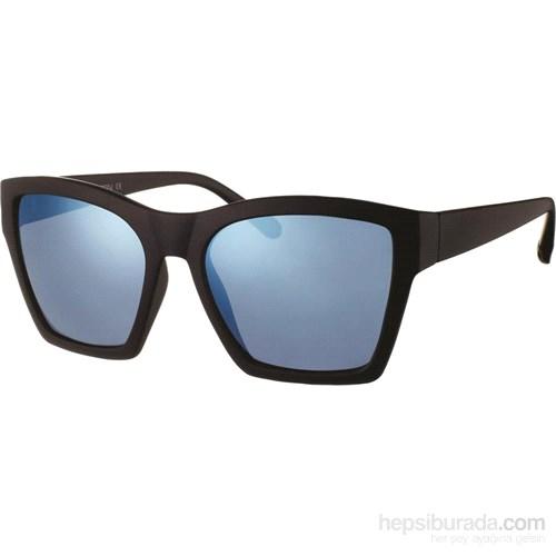 Paco Loren Pl1032col02 Kadın Güneş Gözlüğü