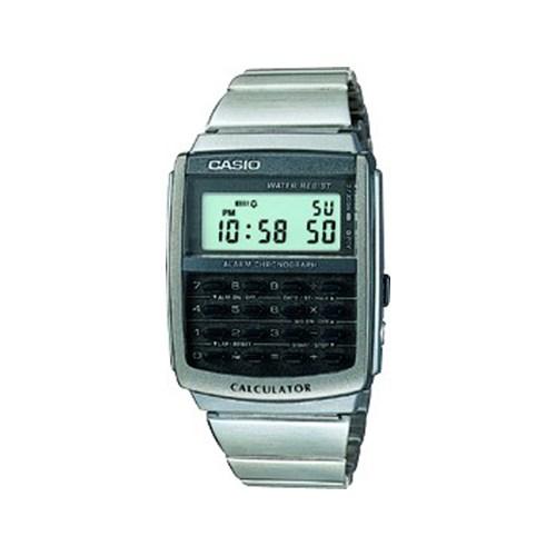 Casio Ca-506-1Df Erkek Kol Saati