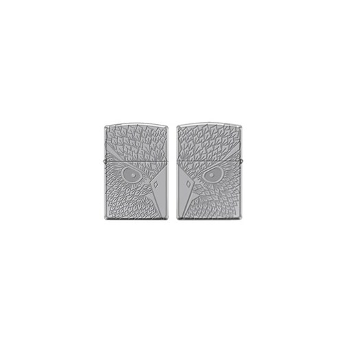 Zippo Comb Pack 167 & 167 Çakmak