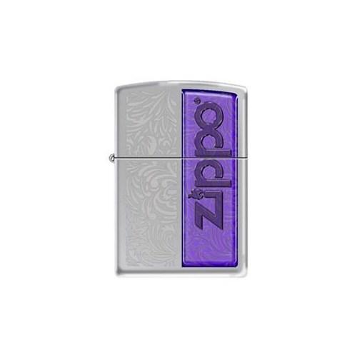 Zippo Floral Zippo Çakmak