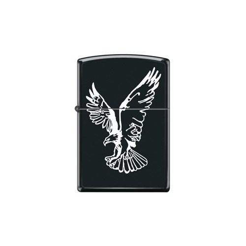 Zippo Flying Eagle Çakmak