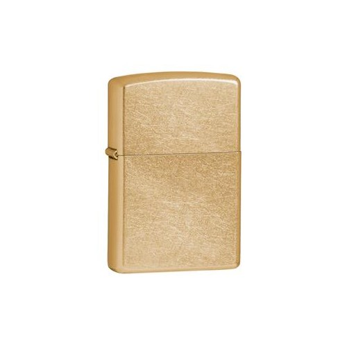 Zippo Regular Gold Dust Çakmak