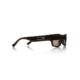 Calvin Klein Ck 3083 004 Erkek Güneş Gözlüğü