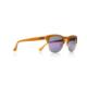 Calvin Klein Ck 1198 264 Kadın Güneş Gözlüğü