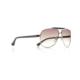 Calvin Klein Ck 1186 714 Unisex Güneş Gözlüğü