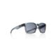 Oakley Okly 9175 917505 55 Unisex Güneş Gözlüğü