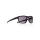 Oakley Okly 9262 15 57 Unisex Güneş Gözlüğü