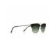 Burberry B 4202/q 3537/t4 54 Unisex Güneş Gözlüğü