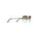 Burberry B 3082 1005/8e 57 Unisex Güneş Gözlüğü