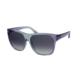 Tom Ford Ft01885886B Unisex Güneş Gözlüğü