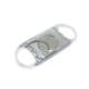 Angelo Şeffaf Plastik ve Çelik Puro Makası ht02