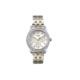 Timex T2P193