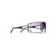 Enox En 2740 01 Unisex Güneş Gözlüğü