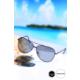 Aqua Di Polo 1987 PLD1102001 Erkek Polarize Güneş Gözlüğü