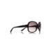 Valentino Val 612/s 001 Kadın Güneş Gözlüğü