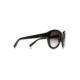 Valentino Val 663/s 001 Kadın Güneş Gözlüğü