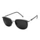 Moncler MC010S05 Unisex Güneş Gözlüğü
