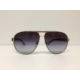 Dolce Gabbana Dg 2099 1081/8G 61 Füme Degrade Güneş Gözlüğü