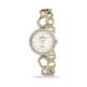 Essence D962.130 Kadın Kol Saati
