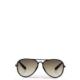 Collezione Erkek Güneş Gözlüğü Rıchard