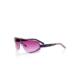 Osse Os 1285 03 Çocuk Güneş Gözlüğü