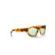 Yves Saint Laurent Ysl Sl 77 Paj 56 Dj Erkek Güneş Gözlüğü