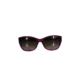Esprit Et14828 Pu Kadın Güneş Gözlüğü