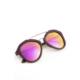 Polo55 Kadın Güneş Gözlüğü - Polo17Rv150158R003